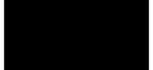 Difu Logo